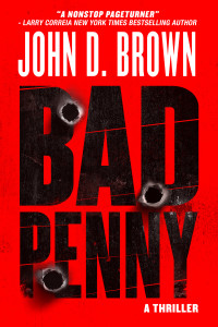 Bad-Penny-Ebook-Cover