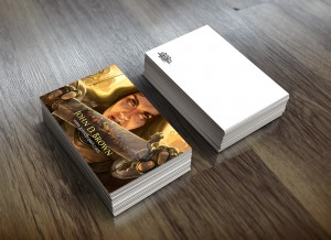 John-Brown-Raveler-Business-Card-Mockup
