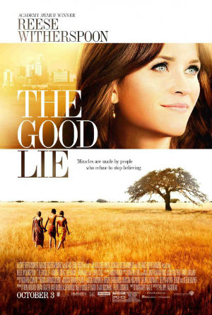The_Good_Lie_poster