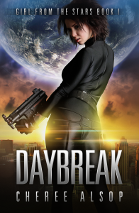 Daybreak-Amazon-Kindle-196x300