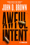 Awful-Intent-Ebook-Cover-THUMB