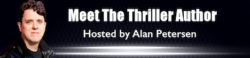 meetthethrillerauthor-alan-header2